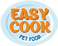Easy-Cook small