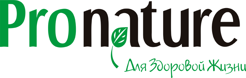 Pronatur logo